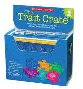 The Trait Crate(r) Grade 2