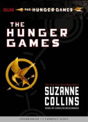 The Hunger Games (Hunger Games  [Audio]