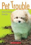 Mud-Puddle Poodle (Pet Trouble