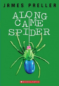 Along Came Spider