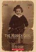 The Hidden Girls