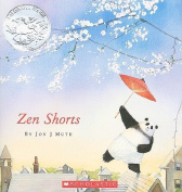 Zen Shorts [With Paperback Book] [Audio]