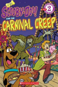 Scooby-Doo Reader #30