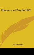 Planets and People 1897