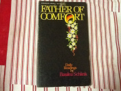Father of Comfort