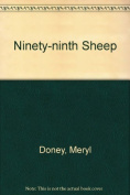 Ninety-ninth Sheep