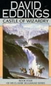 Castle of Wizardry (Belgariad