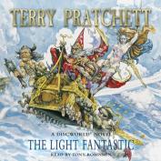 The Light Fantastic  [Audio]