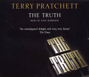 The Truth [Audio]