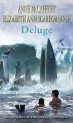 Deluge (Twins of Petaybee)