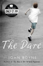 The Dare (Quick Read)