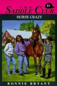 Saddle Club 1