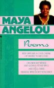 Poems of Maya Angelou