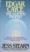 Edgar Cayce: Sleeping Prophet