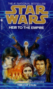 Heir to Empire (Star Wars)
