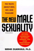 The New Male Sexuality