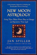 New Moon Astrology