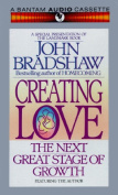 Creating Love [Audio]