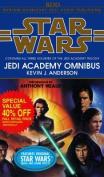 Star Wars [Audio]