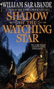 Shadow of the Watching Star