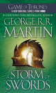 A Storm of Swords (Song of Ice and Fire