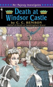 Death at Windsor Castle