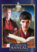 """Merlin"" Annual 2010"