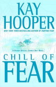 Chill of Fear (Fear (eBook))