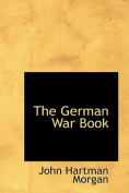 The German War Book