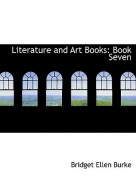Literature and Art Books