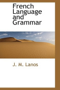 French Language and Grammar
