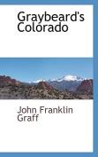 Graybeard's Colorado