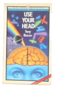 Use Your Head (Ariel Books)