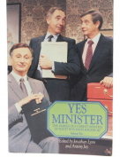 Yes, Minister: v. 2