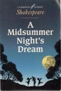 A Midsummer Night's Dream : Video (Shakespeare