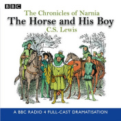 The Chronicles of Narnia [Audio]