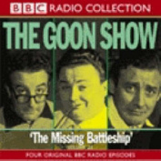 The Goon Show Classics