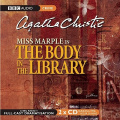 The Body in the Library (BBC Radio Collection [Audio]