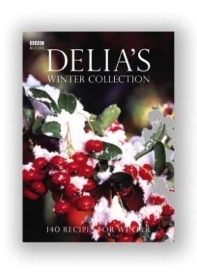 Delias shop online