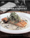 New Irish Cookery