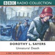 Unnatural Death [Audio]