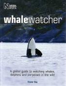 Whale Watcher