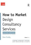 How to Market Design Consultancy Services