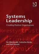 Systems Leadership