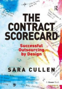 The Contract Scorecard