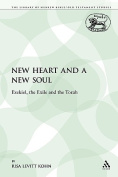 New Heart and a New Soul