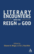 Literary Encounters with the Reign of God