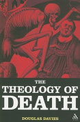 The Theology of Death