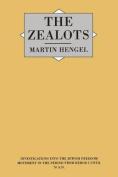 The Zealots