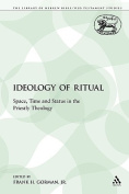 The Ideology of Ritual
